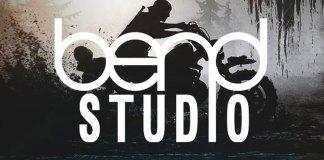 Bend Studio perde diretor criativo e diretor de jogo