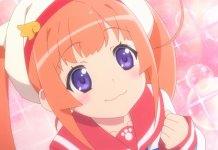 Teaser trailer da nova série anime de Etotama