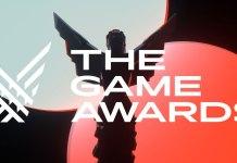 Estes são os vencedores dos The Game Awards 2020