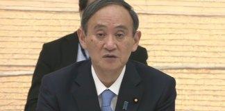 Confirmado: Japão prolonga estado de emergência