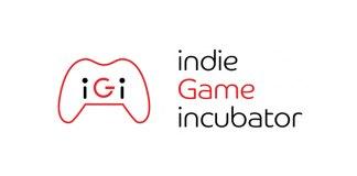 Marvelous lança programa de incubadora de jogos indie