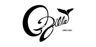 Qzil.la animation studio logo