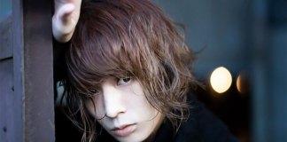Shunya Ohira