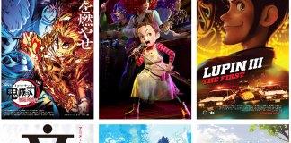 6 filmes anime em consideração oscars 2021 (2)
