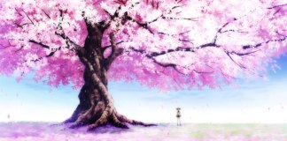 Vídeo especial dos 10 anos de Madoka Magica