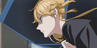 Primeiro trailer da série anime Blue Period