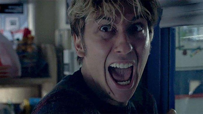 Filme live-action Death Note 2 vai ser mais fiel ao mangá