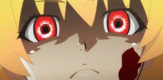 Vídeo promocional de Higurashi no Naku Koro ni Sotsu