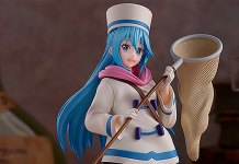 POP UP PARADE Aqua: Winter Ver.