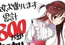 Rent-a-Girlfriend 8 milhões (2)
