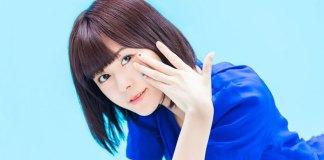 Estas são as atrizes de voz mais bonitas de acordo com os japoneses