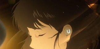 Filme anime Belle já tem data de estreia