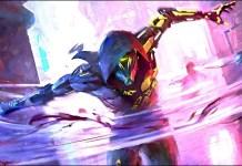 Ghostrunner 2 anunciado para PlayStation 5, Xbox Series e PC