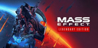 Mass Effect Legendary Edition vai correr a 120 fps na Xbox Series X e 60 fps na PS5