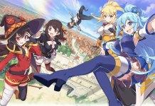 """Rússia proíbe animes de isekai por """"encorajar"""" a reencarnação"""