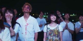 Trailer do filme live-action de Tokyo Revengers destaca Takemichi e Hinata