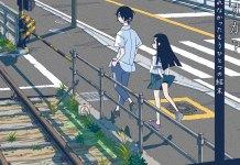Novo trailer do filme compilatório de Kakushigoto