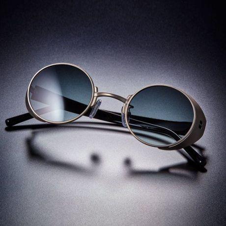 lança óculos de sol de Jujutsu Kaisen (5)