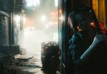 Cyberpunk 2077 está de regresso à PlayStation Store