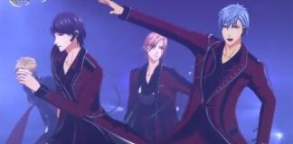 TsukiPro the Animation 2 já tem data de estreia