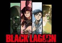 Depressão do criador de Black Lagoon continua a afetar lançamentos da obra