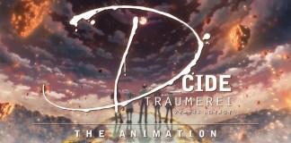 Vê aqui a abertura de D_Cide Traumerei