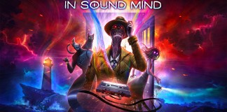 In Sound Mind - Análise
