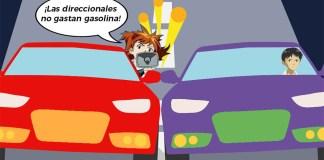 Secretaria de Desenvolvimento Sustentável no México utiliza Evangelion para aviso