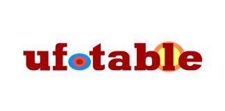 Fundador do estúdio Ufotable acusado formalmente de evasão de 137 milhões de ienes em impostos