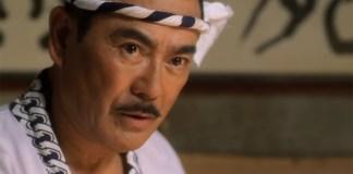 Faleceu o ator japonês Sonny Chiba vítima de COVID-19