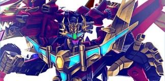 TOP vendas Blu-ray anime no Japão – 13 a 19 de Setembro de 2021