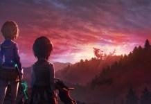 Trailer de Heaven Burns Red