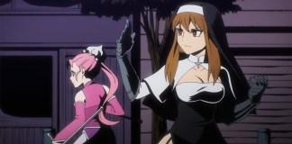 10 animes mais esperados pelos japoneses na temporada de Outono 2021