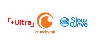 +Ultra e Crunchyroll anunciam parceria para a criação de animes com os criadores de Code Geass e Sidonia