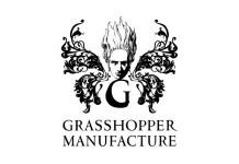 NetEase Games adquire a Grasshopper Manufacture