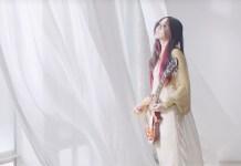 Videoclipe do encerramento de Sakugan