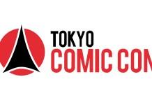 Tokyo Comic Con 2021 foi cancelada