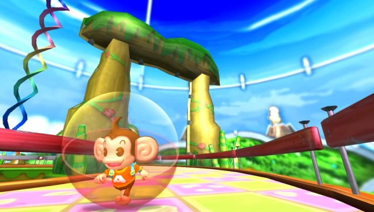 23973super-monkey-ball-ps-vita-1