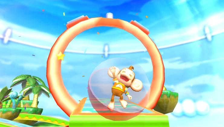 23976super-monkey-ball-ps-vita-4