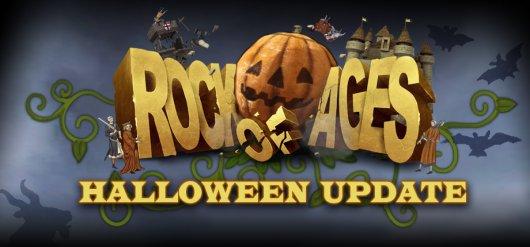 rockofages_halloween_banner