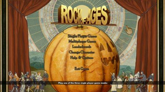 rockofages_screens_halloween_02