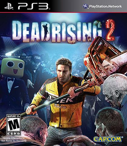 Dead-Rising-2-Review---PlayStation-3-Box-Art