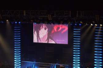 Chaos;Child, Due in 2014 pic 8