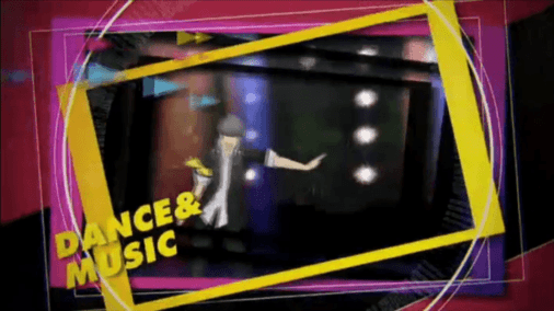 Persona 4 Dancing All Night pic 21
