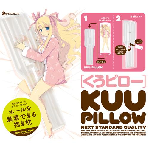 first sex pillow pic 2