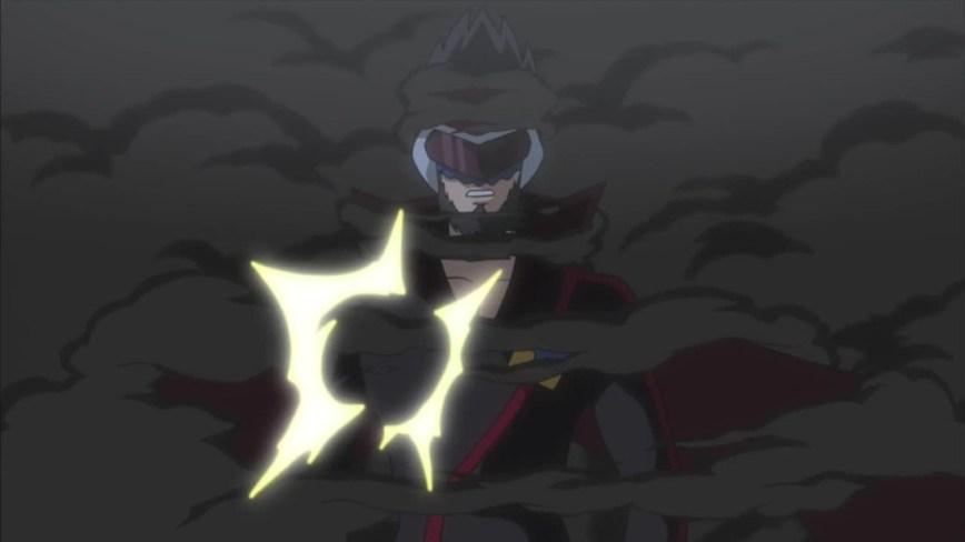 Bakumatsu Gijinden Roman Episode 3 Screen 1