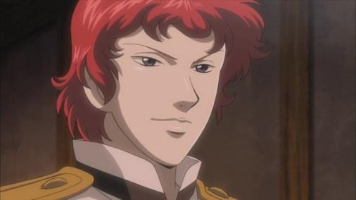 Bakumatsu Gijinden Roman Episode 3 Screen 5