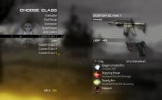 Call of Duty Modern Warfare 2 Review Screen 7