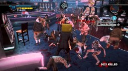 Dead Rising 2 Review Screen 6