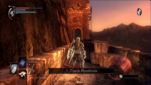 Demons Souls Review Screen 10